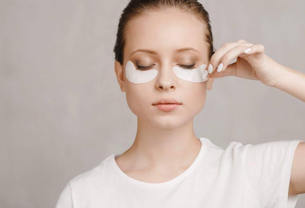 Undereye Treatment